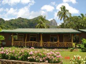 MPS Village