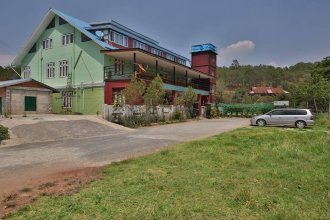 Hostel Roma Inn 2