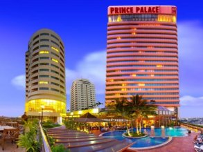Prince Suite Residence Managed by Prince Palace