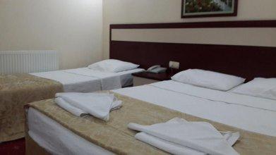 Faik Hotel