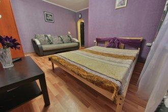 Gvozdika Apartments