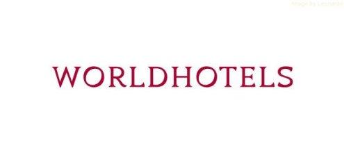 Rilano24 7 Hotel Wolfenbuettel