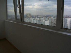 Luxcompany Apartment Yuzhnaya