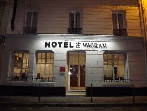 Royal Wagram