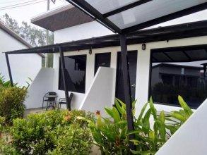 OYO 433 Iwp Wake Park & Resort Hotel