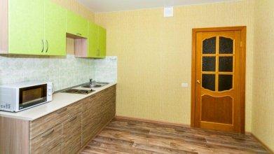 Na Ulitse Bratev Kashirinyih Apartments