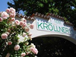 Kröllnerhof