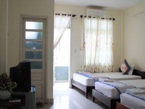 Minh Tam Guest House