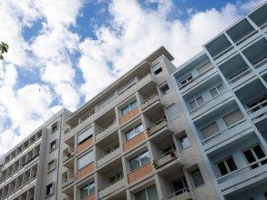 Ceuta Penthouse