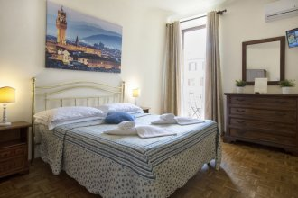 Guest House Bel Duomo