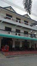 C.Samui Guesthouse