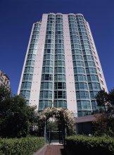 Rosedale Condominiums