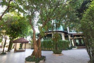 The Mantrini Chiang Rai