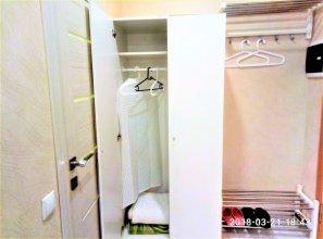 KakDoma Apartment Suhanovskaya 5