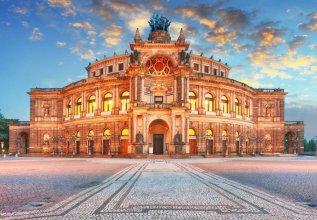 stayINN Dresden