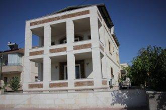 El Nazar Stone Suite