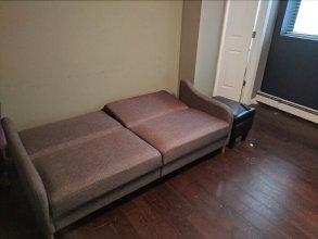 Quiet & 2 Bedroom in Manhattan - 2 Br Apts