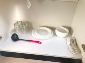 LY Inn ANNEX 3 two countries can live 7 people clean and tidy