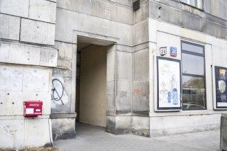 AP-Apartments Górnośląska No. 24