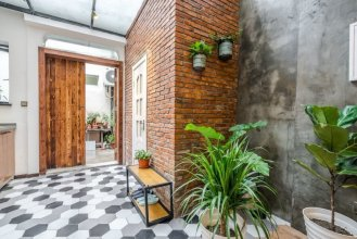 Cozy Apartment Best Location 1218