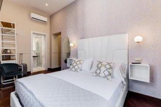 Trevi Private Suites