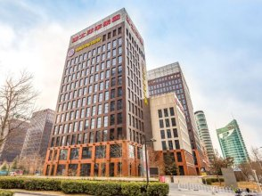 Yangfeng Yiju Hotel