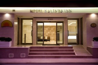Kalinda Inn Hotel Ilica Cesme