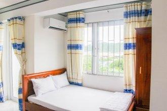 I Ngoc Huong Hotel