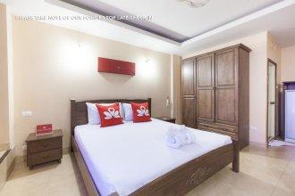 ZEN Rooms Soi Paradise Patong