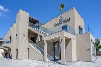 Villaggio Hotel Hersonissos