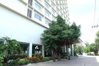 The Dynasty Hotel