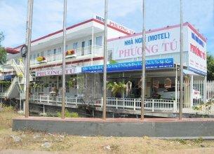 Phuong Tu Guesthouse