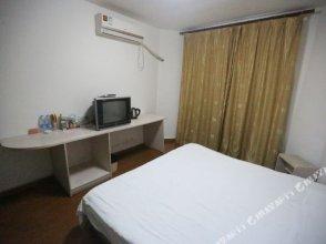 Chenqi Hostel