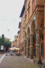 Appartamenti Bologna