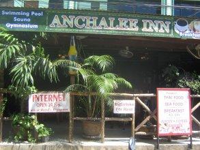 Anchalee Inn