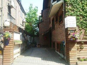Cheongdam Guest House