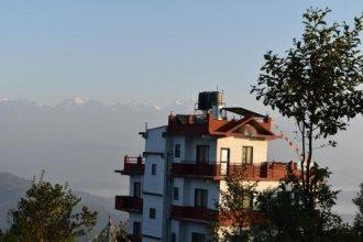 Tashi Delek Guest Lodge