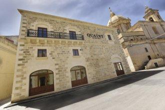 Quaint Boutique Hotel Sannat