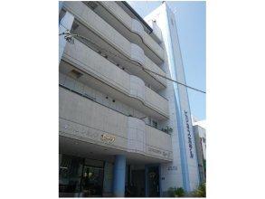 Business Hotel Aege