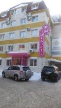 Мини-отель Валенсия