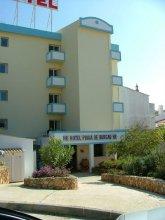 Hotel Praia do Burgau - Turismo de Natureza