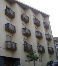 Hotel Portofoz