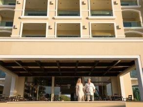 Hotel Encanto Bahía