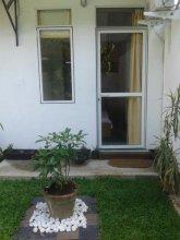 Mini's Residence
