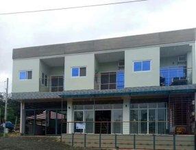 Bohol Son's Guest House