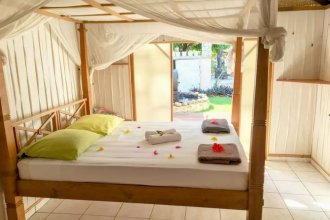 Villa Tiahura Dream