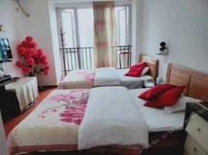 Jiajia Hostel