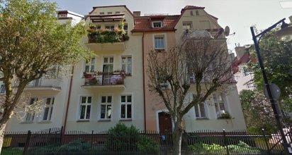 Victus Apartamenty - Amarone