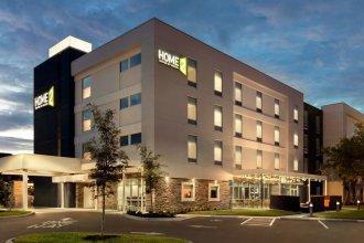 Home2 Suites by Hilton Sarasota - Bradenton Airport, FL