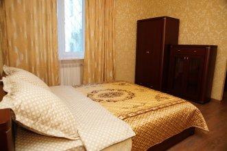 Guest House Karacharovo